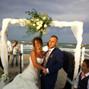 le nozze di Serenella Furieri e Mareventi 14