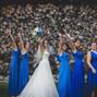 Le nozze di Brigitta Cucchi e Impronte Photography 6