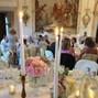 Le nozze di Chiara Perini e Santi Catering 9