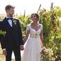 le nozze di Sabrina Baglione e Tiziana Gallo Fotografia 7