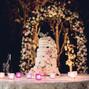 le nozze di Dea Vuji e Fili di Zucchero 8