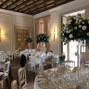 Le nozze di Stefania e Gusto Barbieri Banqueting & Catering 23