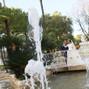 Le nozze di Lucia D. e Ivano Marano 5
