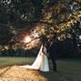Le nozze di Sarah M. e Photo Smile Shop 24