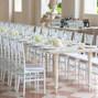 Le nozze di Francesca Benato e Chefyouwant 9