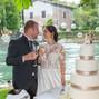Le nozze di Stefania Scattolo e Villa dei Mulini 7