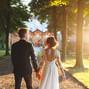 le nozze di Sabrina Baglione e Tiziana Gallo Fotografia 8