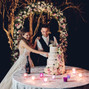 le nozze di Dea Vuji e Fili di Zucchero 9