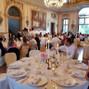 Le nozze di Chiara Perini e Santi Catering 11