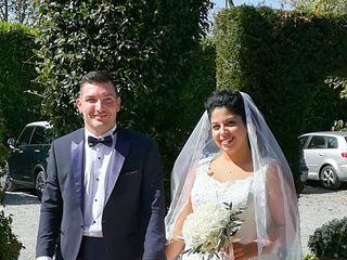 Happy Sposi 1