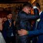 Le nozze di Brigitta Cucchi e Impronte Photography 9