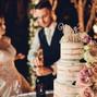 le nozze di Dea Vuji e Fili di Zucchero 10