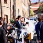 le nozze di Fedesofy@hotmail.it e Itinerari di Luce di Elisabetta Gazziero 6