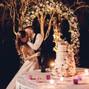 le nozze di Dea Vuji e Fili di Zucchero 11