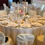 Le nozze di Chiara Perini e Santi Catering 14