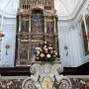Le nozze di Fabiana Sinopoli e Moretti fiori e non solo... 15