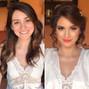 Le nozze di Jessica Anastasi e Paula Niculita Makeup Artist 6