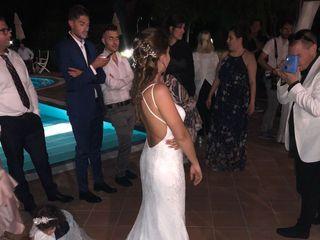 Le Spose Di Gioia 1