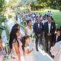 Le nozze di Araya e Foto Video Fantasy 4