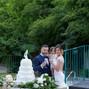 le nozze di Maria e Villa Quiete 1