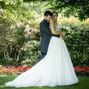 le nozze di Francesca Moschetti e Alessandro Tumminello Photo 19