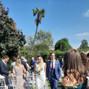 Le nozze di Elena e AmorediLago Event 27