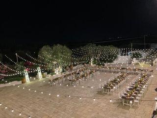 Masseria San Nicola 3