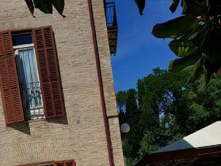 Villa Quiete 2