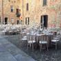 Le nozze di Eleonora e Castello di Jerago 14