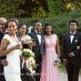 Le nozze di Araya e Foto Video Fantasy 5
