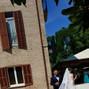 le nozze di Maria e Villa Quiete 2