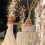 Le nozze di Emanuele Burchini e La Pirotecnica 9