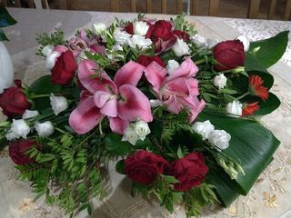 Florart 2