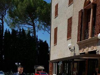 Villa Quiete 3