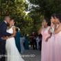 Le nozze di Araya e Foto Video Fantasy 6