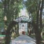 Le nozze di Chiara Perini e Santi Catering 17