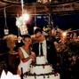 Le nozze di Elena e AmorediLago Event 8
