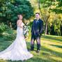 Le nozze di Cinzia e Grand Hotel Vigna Nocelli 6