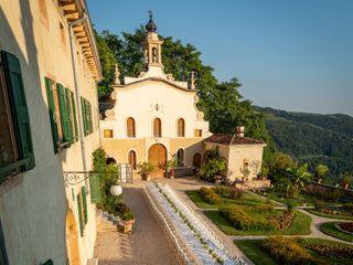 Villa Pellegrini 1