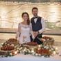 Le nozze di Eleonora S. e Federica Bottan Fotografa 27