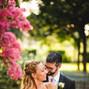 Le nozze di Letizia Chlapoutakis e Trucco Sposa e Acconciature 8