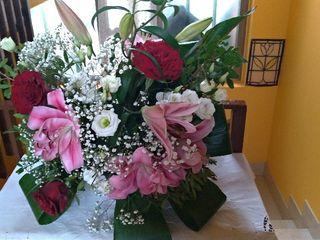 Florart 4