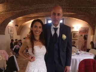 Sposae 3