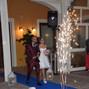 le nozze di Cinzia Di Felice e Villa Briccone 8