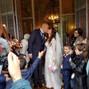 Le nozze di Silvia Franco e Tenuta Berroni 20