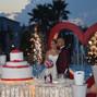 le nozze di Cinzia Di Felice e Villa Briccone 9