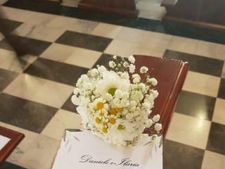 Claudio Zani Wedding Designer 5