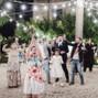 Le nozze di Ilaria De Santo e Borgo Colognola 6