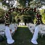 Le nozze di Emanuele Burchini e La Porta del Principe 27