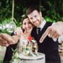 Le nozze di Ilaria De Santo e Borgo Colognola 7